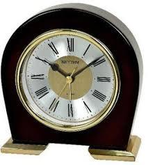 <b>Настольные часы RHYTHM CRE959NR06</b> - купить по цене 3040 ...