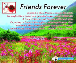 Friendship Quotes In Hindi For Facebook | Best Quotes 2015