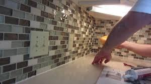 cool kitchen tile backsplash installation ideas september
