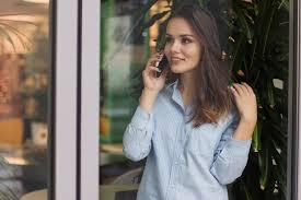 Czy zawarcie umowy przez telefon jest skuteczne? - Poradnik ...