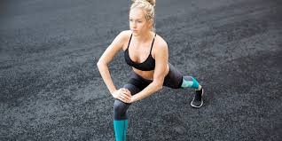 19 <b>Workout</b> Tips That Will Make Your <b>Gym</b> Sessions So Much More ...