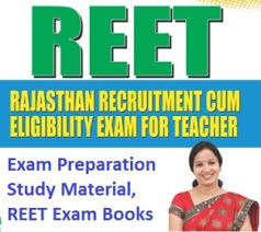 Image result for reet exam answer key parishkar