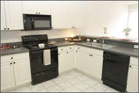 Kitchen Cabinets Richmond Va Ebay Kitchen Appliances 2017 Ubmicccom Ideas Home Decor