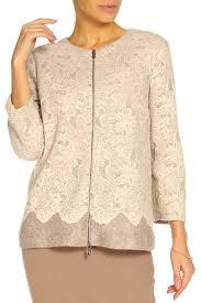 Пиджак <b>Blugirl Blumarine</b> арт 6302/W15011682551 купить в ...