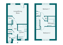 small bedroom arrangements addition bedroom layout ideas for small rooms bedrooms breathtaking small bedroom layout