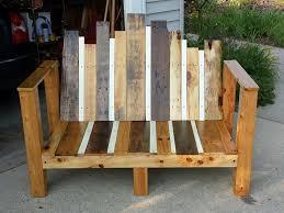 lumber garden bench seat cedar bench plans