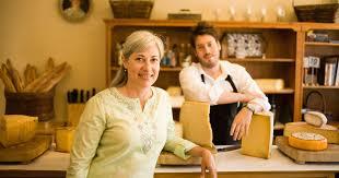 better business finance - business finance support : Home