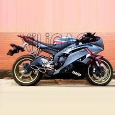 <b>TOCE Universal Motorcycle Double</b> Exhaust Muffler Escape Exhaust ...