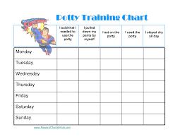 printable sticker reward chart template potty training reward chart printable printable sticker reward chart template dimension n tk