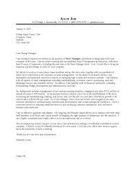 adviser cover letter example customer service assistant cover sample customer service supervisor cover letter