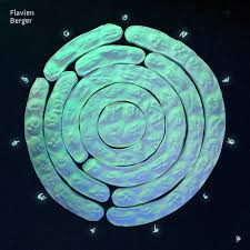 """<b>Flavien Berger</b> shares crepuscular and hypnotizing """"Maddy La Nuit ..."""