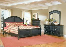 attractive scheme of bedroom furniture manufacturers latest inside quality bedroom furniture brands decorating advanced luxury furniture brands for best best quality bedroom furniture brands