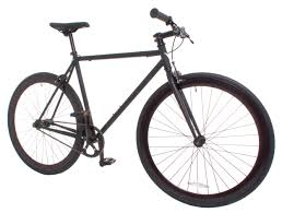 Vilano Rampage <b>Fixed Gear Bike Fixie</b> Road Bike
