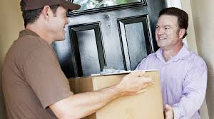 top 15 jobs that require little or no experience 1 delivery driver