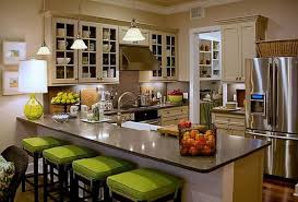 decorating ideas kitchen