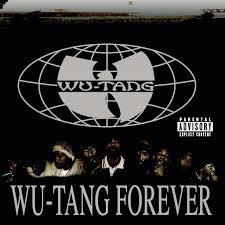 <b>Wu</b>-<b>Tang Clan</b>: Wu-Tang <b>Forever</b> - Music on Google Play