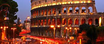 Bildresultat för rom