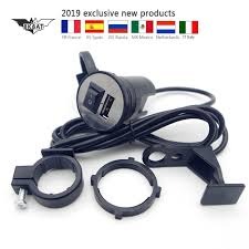 <b>Motorcycle accessories</b> cover handle for honda pump <b>varadero</b> ...