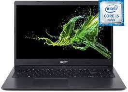<b>Ноутбуки Acer</b>: купить <b>ноутбук</b> Асер, в Москве, цены интернет ...
