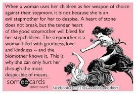 Baby Momma Drama Quotes. QuotesGram via Relatably.com