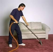 0547334645 - شركة تنظيف خزنات بالرياض 0530242929 تنظيف منازل بالرياض  - صفحة 3 Images?q=tbn:ANd9GcRuznKsp_SjSaNkr6WLFPiwi6-K_414Ja-1U5Hi67r1alXU9EpI