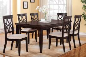 seat dining table perfect