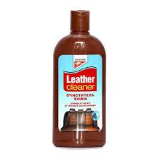 <b>Очиститель кожи Kangaroo</b> Leather Cleaner