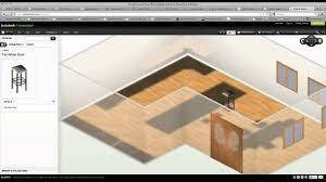 Kitchen Design Freeware Kitchen Design Software Free Kitchen Design Software Commercial