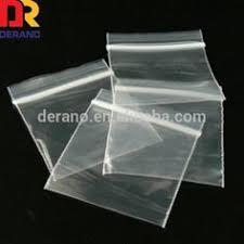jing <b>100pcs</b>/<b>lot</b> Gold <b>Aluminium Foil</b> Zip Lock Packaging Bag Zipper ...