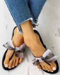 Shop Shoes, <b>Sandals</b> $34.55 – Discover sexy <b>women fashion</b> at ...