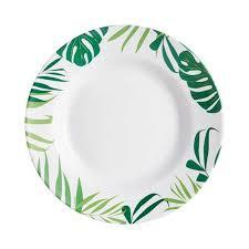 <b>Тарелка суповая 22 см</b> Jungle Fever Luminarc