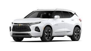 Bomnin <b>Chevrolet</b> Dadeland | A Preferred Miami Dealership Near ...