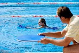 Triathlon Swim Tips for Beginners
