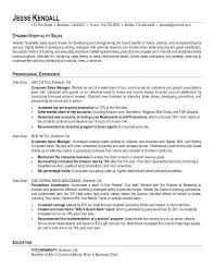 resume samples objective statements   cover letter builderresume samples objective statements  samples of resume job objective statements for marketing general manager executive