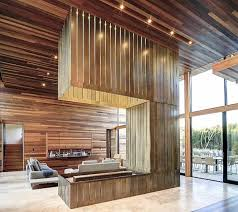 interesting images of various high ceiling lighting ideas for home interior decoration incredible modern wooden brown solid wood shape home