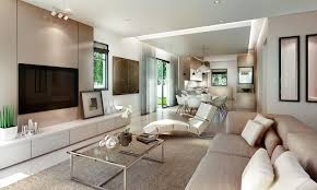 12 awesome living room design ideas1 awesome living room design