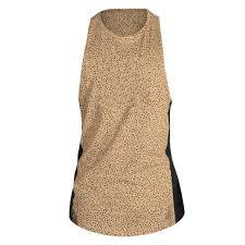 Holata <b>Mens</b> Shirt Tank Top New <b>Summer</b> Printed Vest for <b>Summer</b> ...