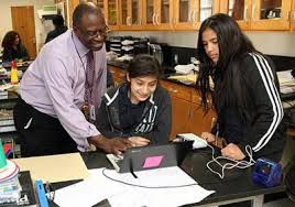 as a teacher in dallas isd your impact goes far beyond the students sitting in the desks of your classroom for many students just having an adult who alternative teacher certification dallas