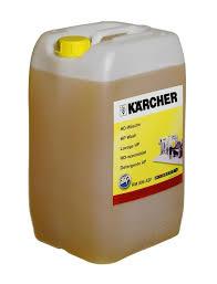 автошампунь для мойки <b>karcher</b> rm806 5л 6 295 504 0 | novaya ...