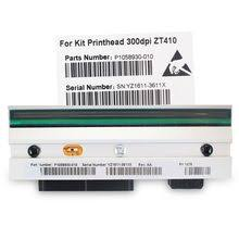 Shop Zebra Zt410 - Great deals on Zebra Zt410 on AliExpress