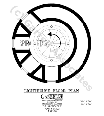 lighthouse c plan coastal house plans Coastal Ranch House Plans lighthouse c plan 06122, floor plan coastal ranch home plans