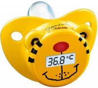 <b>Beurer JFT 20</b> – купить медицинский <b>термометр</b>, сравнение цен ...
