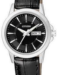 <b>Часы Citizen</b> QUARTZ – Интернет-магазин Мегачас #CITY ...