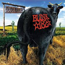 <b>Blink</b>-<b>182</b> - <b>Dude</b> Ranch - Amazon.com Music
