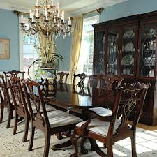 pictures of dining room decorating ideas:  images about dining room on pinterest sherwin williams perfect greige mirror walls and repose gray