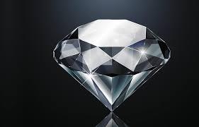 Resultado de imagem para ciclar piedras preciosas
