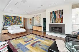 beauty coloring the white of large living room wall theme with awesome large wall decor ideas for living room awesome large living room