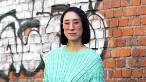Ева Чен: интервью с директором <b>моды</b> Instagram о <b>том</b>, как ...