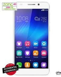 Buy Huawei Mobiles Online: Cheap Prices in Pakistan - Daraz.pk