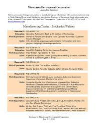 automotive technician resume skills httpwwwresumecareerinfoautomotive sample automotive technician resume
